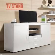 Image result for cupboard with stand