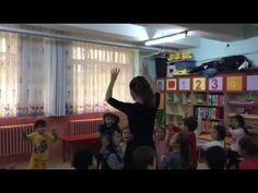 Sıra Olalım Şarkısı / Çocuk Şarkıları (Altyazılı) - YouTube