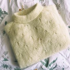 Ravelry: Fortune Sweater pattern by PetiteKnit Best Picture For pulli sitricken drops For Your Taste Knitting Stitches, Knitting Designs, Knitting Projects, Knitting Patterns, Sewing Patterns, Drops Design, Stockinette, Yarn Crafts, Knit Crochet