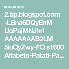2.bp.blogspot.com -LBna6DQyEnM UoPajMNJhrI AAAAAAAB2LM 5iuQyZwy-FQ s1600 Alfabeto-Patati-Patata-014.png