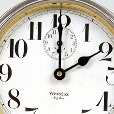 Get ready: Daylight Saving Time began at 2 a.m. Sunday.