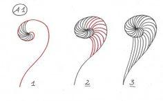 spiral A1