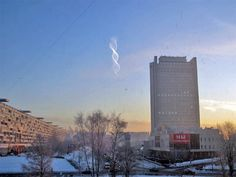 Спайс по москве торнадо Spice Продажа Батайск