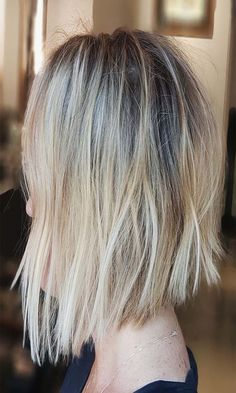 Babylights Balayage Root Gloss haircut Trendy Hairstyles, Braided Hairstyles, Latest Haircuts, Aveda, Blur, Woman Haircut, Salons, Braids, Hair Cuts
