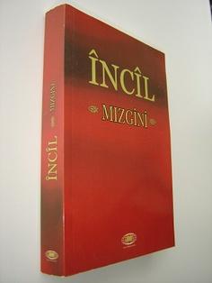 Incil Mizgini / Kurdish Kurmanji New Testament / Northern Kurdish New Testament What Is Bible, New Testament, Foreign Languages, Videos, Video Clip