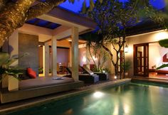 Aria Exclusive Villas and Spa