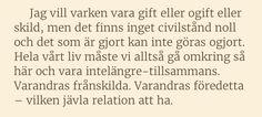Maken - Gunn-Britt Sundström