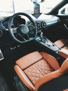 #Audi 2004 Audi TT 3.2L, #Car #AudiQuattro #CompactCar Supercar, Automotive design, Haldex Traction - Follow @extremegentleman for more pics like this!