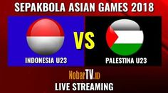 The 18 Best Prediksi Bola Images On Pinterest Palestine