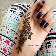 ✵☽♚ ✧ for more follow on INSTA @love_ushi OR PINTEREST @ANAM SIDDIQUI ✧ ╳ ♡