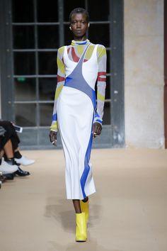 Esteban Cortazar Spring 2018 Ready-to-Wear Collection Photos - Vogue