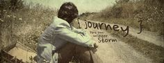 """Winter Storm"" Part One of the Journey {e}votional series at Epictrek.com. #tenacity #mustread #inspirational #JimEdHardaway #encouragement #devotional #destiny #purpose"