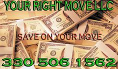 work from home http://howtointernetmarketing.org