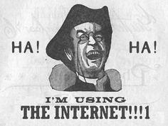 Fallo histórico en las P2P: un abonado no es responsable del uso indebido del wifi por terceros