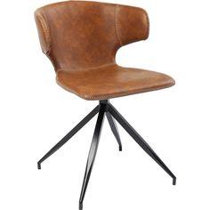 Design Unique Chaise Kare TailleTaille Chelsea k80XNwOnP