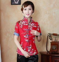 f08546cce7b25 1033 Best Blouses & Shirts images in 2017 | Blouses, Shirts, Blouses ...