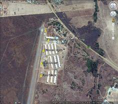 FAKT Aerial View.jpg (109.9 KiB) Viewed 24 times