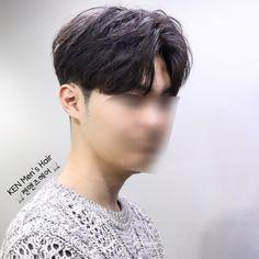 Asian Haircut, Asian Men Hairstyle, Medium Hair Styles, Short Hair Styles, Kpop Hair, Slick Hairstyles, Hair Reference, Haircuts For Men, Hair Designs