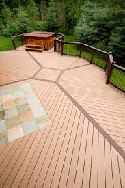 ideas for decking - Google Search