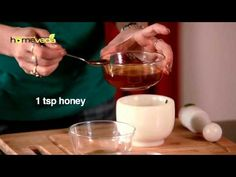 Treat nausea with natural home remedies by using either cumin powder or ginger. For complete information check this short video from http://www.homeveda.com !  Visit us to discover over 1000 natural home remedies & information about symptoms & causes for over 200 common as well as chronic health conditions.    SUBSCRIBE TO HOMEVEDA:  http://www.you...