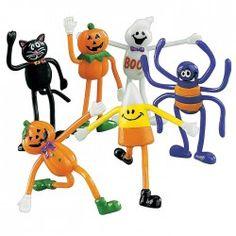 httpwwwpartycitycomproductkid friendly halloween party suppliesdo novelty pinterest halloween party supplies halloween parties and decoration
