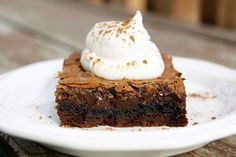 nutella gooey butter cake...OMG! SHOOT ME NOW! Ya know I will be making this one!