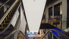 Watch Vogue shut down the newly refurbished David Jones store on Elizabeth Street, which comes complete with a fantasy roll call of designers and personal styling suites, in order to try on the season's standouts. Elizabeth Street, Vogue Australia, David Jones, Try On, Creative Ideas, Fashion News, Personal Style, Designers, Street Style
