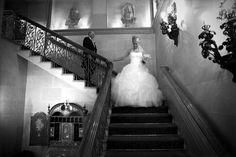 #blackmillphotography #leeds #Oultonhall #weddings