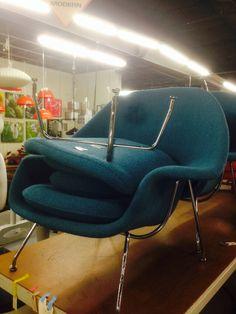 Chair option 2