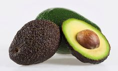 """By Steve Fillmore According to the Journal of the American Heart Association, eating one avocado a day as part of a healthy diet could lower your LDL cholesterol (the bad kind) by 13.5 milligrams per deciliter (mg/dL). Avocados are often called the """"alphabet fruit"""" because they contain so many different vitamins. Inside of just one [...]"""