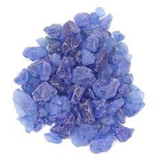 Koyal Wholesale Centerpiece Vase Filler Beach Decor Sea Glass, 1.5-Pound, Royal Blue/Ocean Blue Koyal Wholesale http://www.amazon.com/dp/B00JVGY7US/ref=cm_sw_r_pi_dp_Ilu0tb0N6X84NRMC