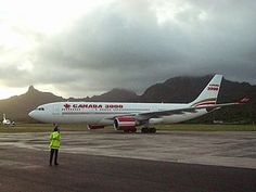 Canada 3000 - Wikipedia Planes, Canadian Airlines, Passenger Aircraft, Commercial Aircraft, Bus, North America, Air Lines, Canada, Airports