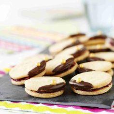 Doughnut, Cheesecake, Cookies, Baking, Desserts, Food, Crack Crackers, Tailgate Desserts, Deserts