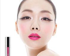 Son nước Shu Uemura Tintk In Gelato với 16 gam màu mang đến sự trẻ trung năng động cho bạn nữ sành điệu giúp cho môi xinh má hồng tự nhiên mà lâu phai.