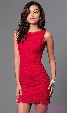 I like Style JU-47464 from PromGirl.com, do you like?