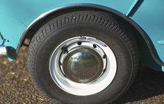 Austin Mini Cooper S chrome cap Mini Morris, Monte Carlo Rally, Engine Block, Final Drive, S Car, Mini Cooper S, Latest Cars, Paint Schemes, Classic Mini