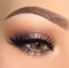 https://www.facebook.com/makeuplessons/photos/pcb.1202367459861824/1202367329861837/?type=3
