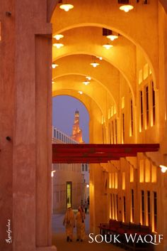 (117) Pin by Sinbad's Qatar Pocket Guide on Great New Pictures | Pinterest