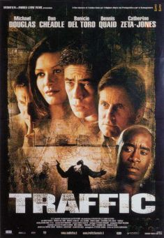 Traffic - Film (2000)