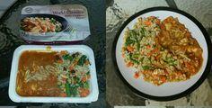 Lite n Easy Balti Chicken Curry