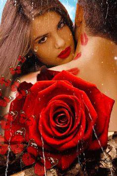 Sou hospedeiro de um amor sem fim , concreto, sem anúncios, mas puro e…