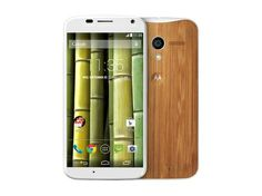 MOTO X spec's,reviews.