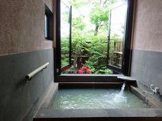 天然温泉のご紹介 - 阿蘇温泉「御宿 小笠原」