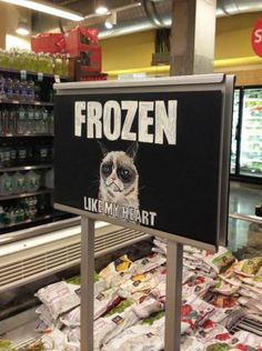supermarket sparetime