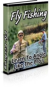 Fly Fishing Plr Ebook - Download at: http://www.exclusiveniches.com/fly-fishing-plr-ebook.html #ExclusiveNiches #Fishing #Niche #Plr #Ebook #Marketing #Content #ContentMarketing