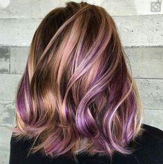 2016 HAIR COLOR TRE