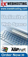 IX Web Hosting - http://estorecoupons.com/ix-web-hosting/