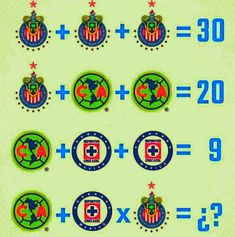Can you solve the picture puzzle?