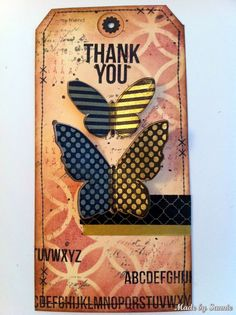 Created by Sannie for the Simon Says Stamp Monday challenge Stamptember blog hop! using SSS exclusives.