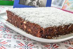 Diorama, Arts And Crafts, Pie, Cakes, Desserts, Handmade, Food, Magick, Torte